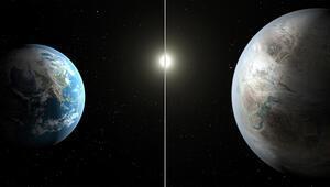 Güneş Sistemi dışında keşfedilen gezegen sayısı 4 bine yaklaştı
