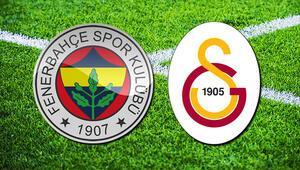 Fenerbahçe- Galatasaray maçı ne zaman ve saat kaçta Derbide rekor bilet