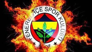 Son dakika: Derrick LeRon Williams Fenerbahçe Bekoda