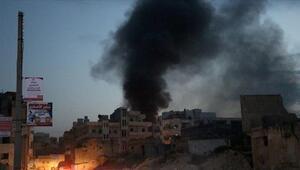 DEAŞ İdlibe çıktı... Ankara'ya göre Esad yol veriyor