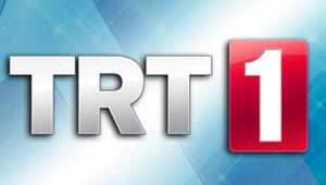 25 Mart TRT 1 yayın akışı | TRT 1 yayın akışında bugün hangi programlar var