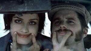 Romantik olsun ama klişe olmasın abi Orijinal hikayesiyle dikkat çeken 10 aşk filmi