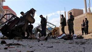 Son dakika... Afganistanda hava harekatı: Çok sayıda ölü var
