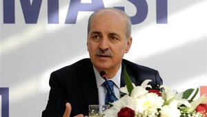 Son dakika: AK Parti Genel Başkanvekili Kurtulmuştan dolar açıklaması