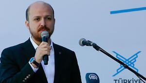 TÜGVA Yüksek İstişare Kurulu Üyesi Erdoğan: Bu ülkeye hizmeti olanları savunalım