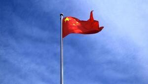 Çinde silahlı saldırı: 5 ölü