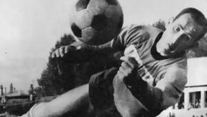 Fenerbahçeli eski futbolcu Radovic hayatını kaybetti