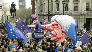 Sağlıkta 'Brexit' kaygısı