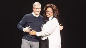 Apple'dan 3 yeni online servis