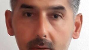İzmirde arazi kavgası: 1 ölü