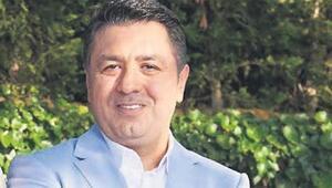 Mustafa Uslu kimdir ve kaç yaşında Yer aldığı projeler hangileri