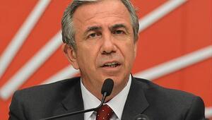 CHP Ankara Büyükşehir Belediye Başkan Adayı Mansur Yavaş kimdir