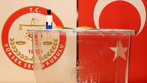 Avrupa Konseyi heyeti 31 Mart yerel seçimlerini izleyecek