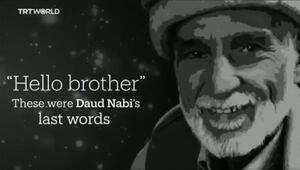 Kasımpaşadan Hello Brother mesajı