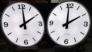 Avrupa Parlamentosu kalıcı yaz saati uygulaması tasarısını onayladı