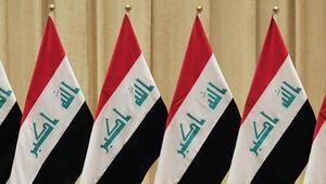 Iraktan Türk yatırımcılara davet