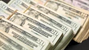 Doların düşüşü hızlandı