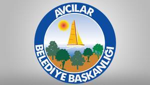 Avcılar Belediyesi hangi partide Avcıların mevcut Belediye Başkanı Handan Toprak kimdir