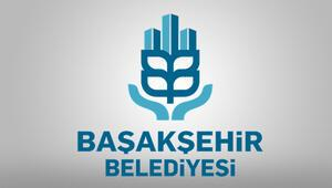 Başakşehir Belediyesi hangi partide Başakşehirin mevcut Belediye Başkanı Yasin Kartoğlu kimdir
