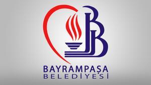 Bayrampaşa Belediyesi hangi partide Bayrampaşanın mevcut Belediye Başkanı Atila Aydıner kimdir