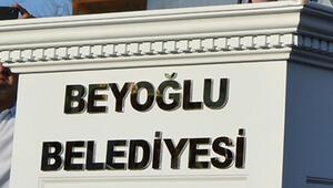Beyoğlu Belediyesi hangi partide Beyoğlunun mevcut Belediye Başkanı Ahmet Misbah Demircan kimdir