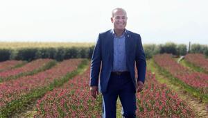 MHP Adana Büyükşehir Belediye Başkan adayı Hüseyin Sözlü kimdir