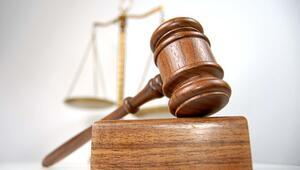 Hukuk fakültesi mezunlarına baraj sınavı geliyor