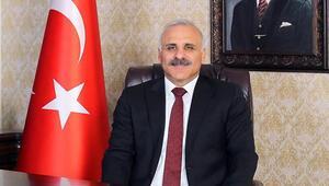 AK Parti Trabzon Büyükşehir Belediye Başkan Adayı Murat Zorluoğlu kimdir