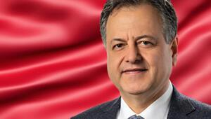İyi Parti Kocaeli Büyükşehir Belediye Başkan Adayı Serdar Kaman kimdir