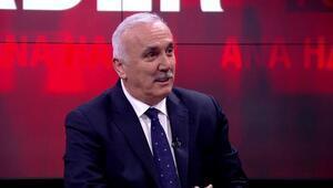 Bankalar Birliği Başkanı uyardı: Yanlış hesap yapanların yanlışlarından dönmelerini tavsiye ediyoruz