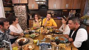 Yemekteyizin yarışmacıları kimler İşte 25-29 Mart yarışmacıları