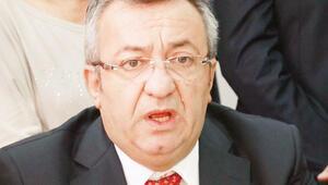 CHP'li Altay'a 'hücre' soruşturması