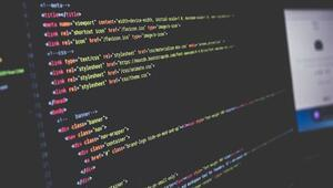 Siber güvenlikte kümelenme vizyonu devrede