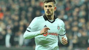 Prandelliden Beşiktaşa 6 milyon euroluk teklif