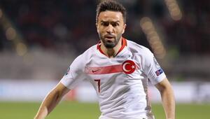Beşiktaşta Gökhan Gönül, Rizespor maçında yok