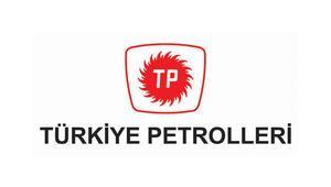 TPAOnun petrol arama sahasında genişletme kararı