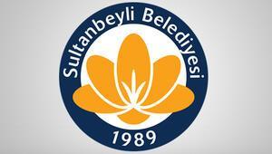 Sultanbeyli Belediyesi hangi partide Sultanbeylinin mevcut Belediye Başkanı Hüseyin Keskin kimdir