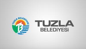 Tuzla Belediyesi hangi partide Tuzlanın mevcut Belediye Başkanı Şadi Yazıcı kimdir