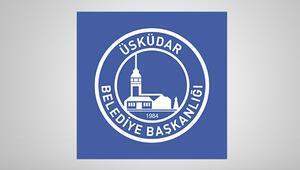 Üsküdar Belediyesi hangi partide Üsküdarın mevcut Belediye Başkanı Hilmi Türkmen kimdir