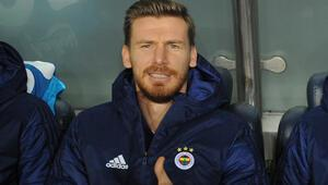 Galatasaraydan Serdar Azize ihtarname