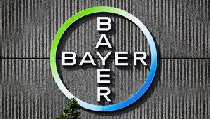 Alman kimya devi Bayere 80 milyon dolarlık kanser cezası