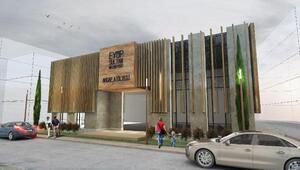 Deniz Köken: Sporun merkezi Eyüpsultan olacak