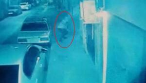 Cumhur ittifakının belediye meclis üyesi adayına silahlı saldırı