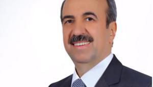 İYİ Parti Samsun Büyükşehir Belediye Başkan Adayı Hayati Tekin kimdir