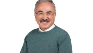 AK Parti Ordu Büyükşehir Belediye Başkan adayı Mehmet Hilmi Güler kimdir
