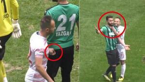 Tahkim Kurulundan Amedsporlu Mansur Çalar hakkında yeni karar 20 maç...