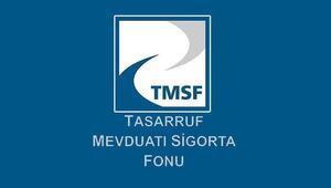 TMSFden Uzan Grubunun iddialarına ilişkin açıklama