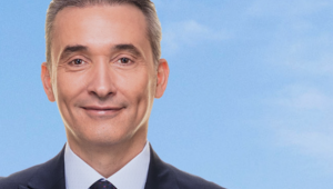 İyi Parti Manisa Büyükşehir Belediye Başkan adayı Orkun Şıktaşlı kimdir