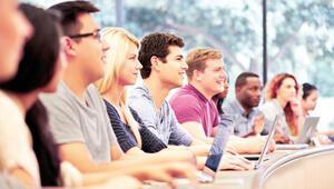 MEBden yabancı öğrenciler için üniversitelerle iş birliği
