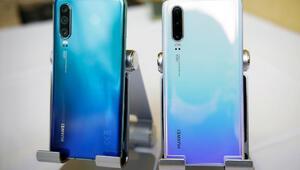 Huawei P30 ve Huawei P30 Pro Türkiye fiyatları az önce açıklandı